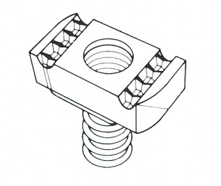 Electrical Quick Connectors Electrical Battery Connectors